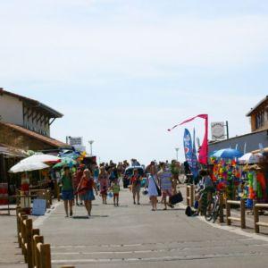 Saint-Girons-plage